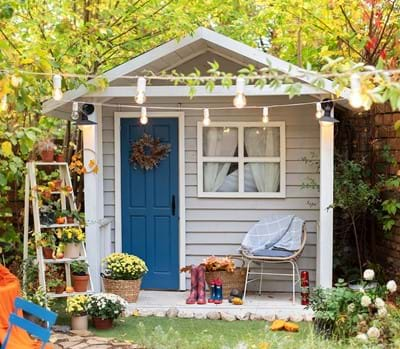 10 Myth-Busting Granny Flat Facts
